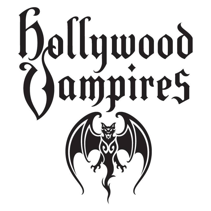 Vampire casino lyrics dynasty warriors 2 psp save game